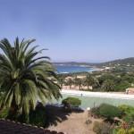Corse : avril/mai 2014