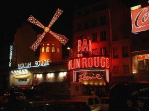 moulin_rouge26