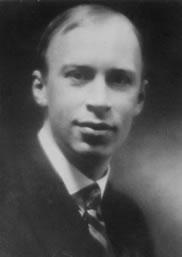 Prokofiev7