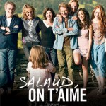 SALAUD ON T AIME