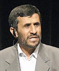 Ahmadinejad_Cropped