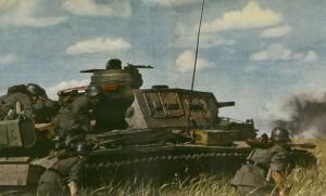 PanzerInfantryAdvance1