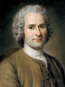 Rousseau_portrait10131317