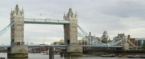 Tower_Bridge_Londres11