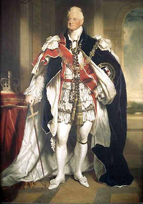 William_IV2