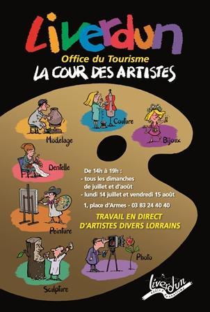 Affiche La-Cour-des-Artistes-2014_reference
