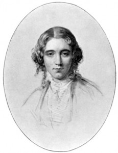 Harriet_Beecher_Stowe_gr8881217