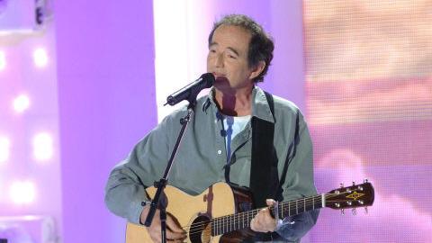 Hervé Christiani
