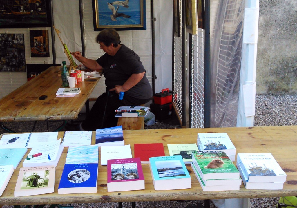 liverdun-01-27-juillet-1024x717 artistes dans Expos et salons du livre