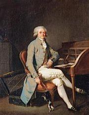 Robespierre3