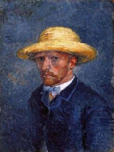 vincent_van_gogh_self_portrait