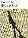 Bonne nuit doux prince