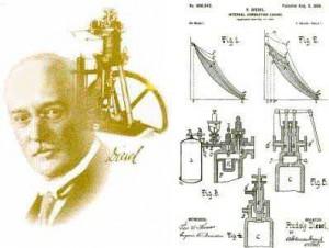 brevet Rudolf_Diesel34
