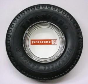 firestone1