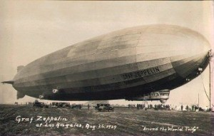 Graf-Zeppelin610