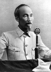 Ho_Chi_Minh1945