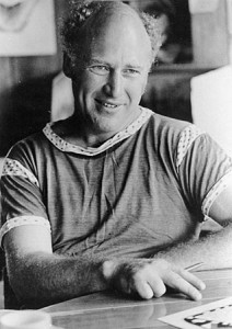 Ken_Kesey_June_7-1978_OrHi_105106
