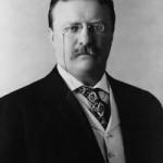 Roosevelt_190418
