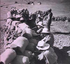 ethiopie193518