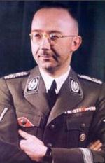 Heinrich_Himmler_Murderer11202121