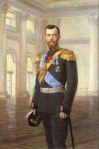 Nicholas_II_of_Russia