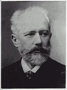 tchaikovsky15