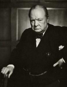 Winston_Churchill121