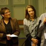 Livre en Hiver - Metz - 2014