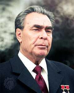 Brezhnev1516