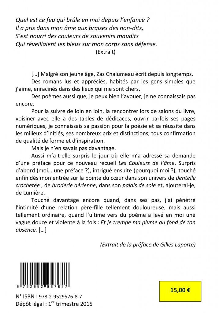 Les couleurs de l'âme dans Infos chalumeau-les-couleurs-de-lame-4e-couverture-716x1024