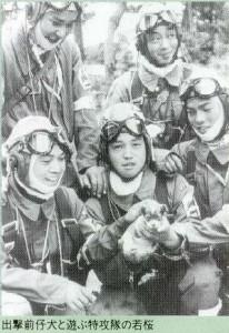 kamikaze_pilots101323