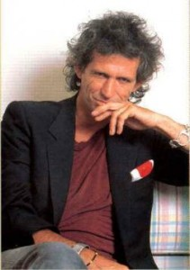 Keith-Richards161826