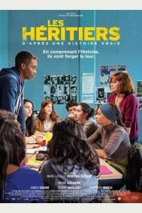 LES HERITIERS 4