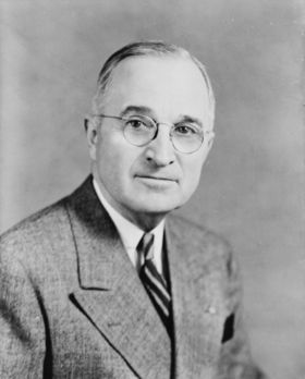 Truman1