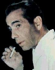 Bogart1923