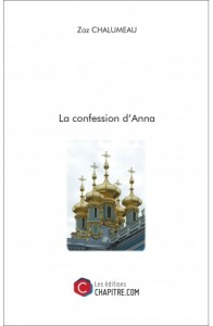 La Confession d'Anna