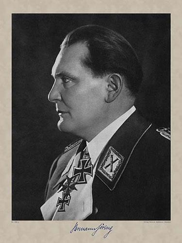 Goering1416
