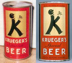 krueger1st21