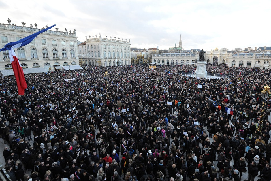 Marche-republicaine-a-Nancy