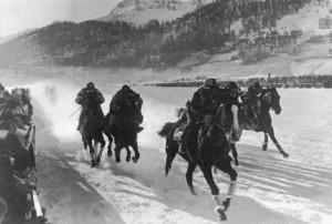 JO Course_de_chevaux1937
