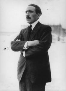 Louis_renault_19268