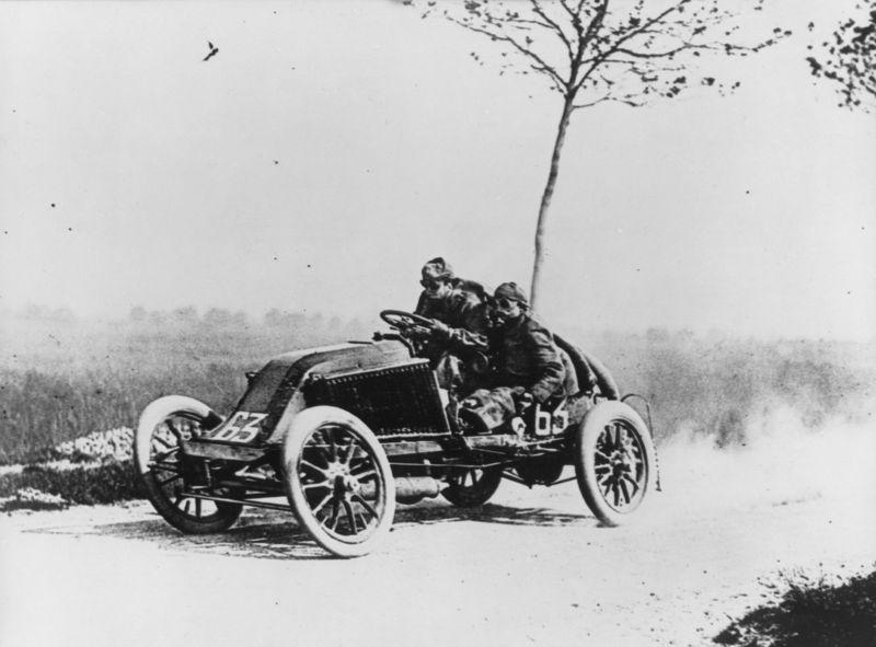 Renault_190310