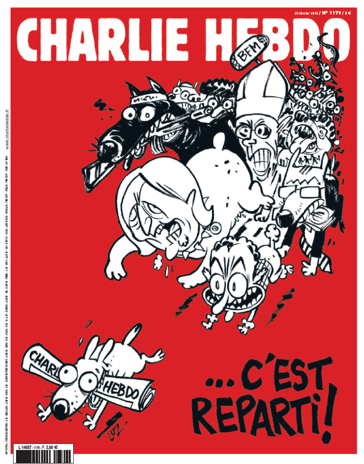 Charlie-Hebdo-1179