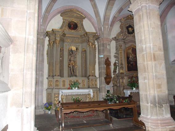 DSCF3972 église abbatiale Sainte Richarde