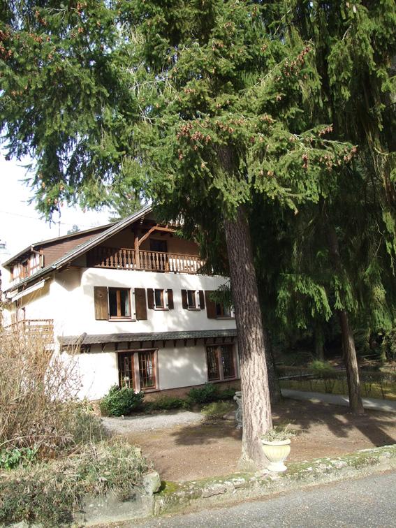 DSCF3991 Hôtel du Château d'Andlau
