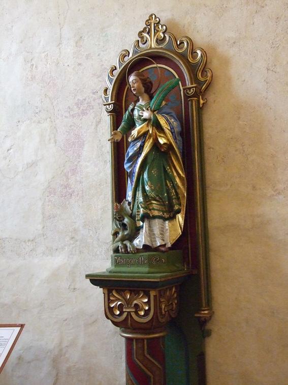 DSCF4002 Epfig chapelle Ste Marguerite 1