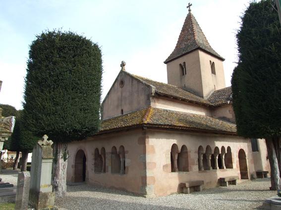 DSCF4009 Epfig chapelle Ste Marguerite 2