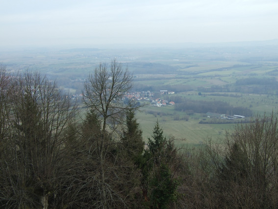DSCF4027 Haut Barr panorama