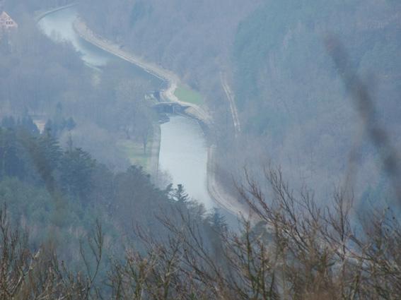 DSCF4036 Haut Barr rivière