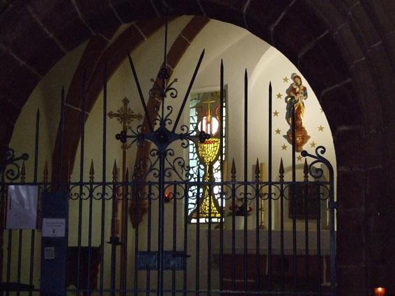DSCF4053 Haut Barr chapelle